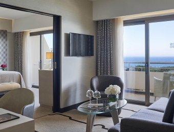 Four Seasons Limassol